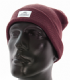 Fortis FOLD BEANIE MAROON